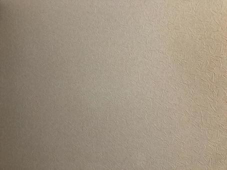 Disturbing background white beige dark