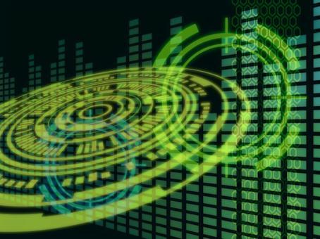 Cyberspace 034