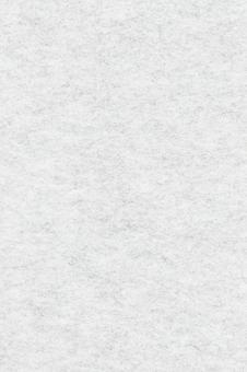 Cloth material 116