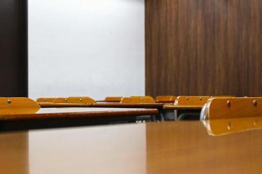 Classroom image 4