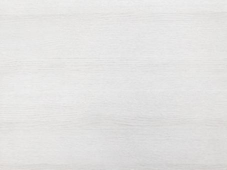 Wood grain texture white