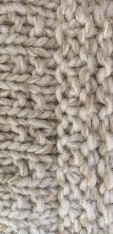 무늬 뜨개질 지역