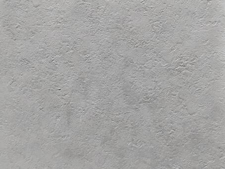 【纹理】壁纸背景材质