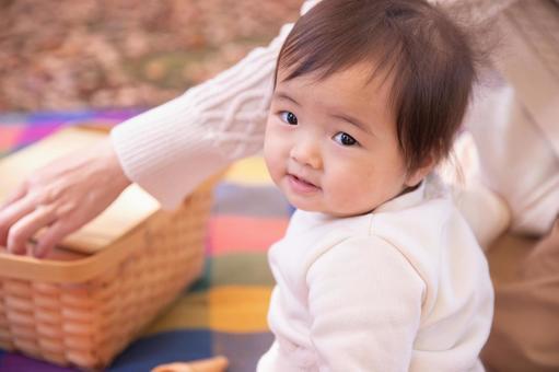 赤ちゃんの写真素材 写真素材なら 写真ac 無料 フリー ダウンロードok