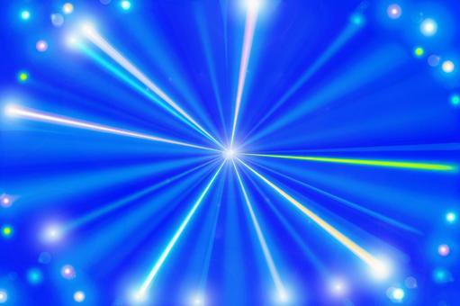 Light Angle Image 4