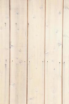 Wood wall 45