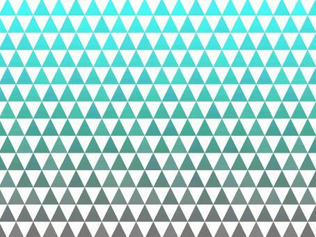 和 歪ん だ 無料 の 三角形