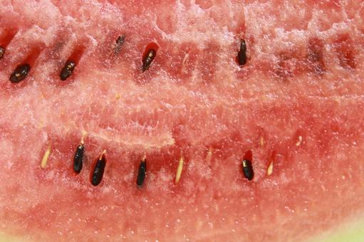 Cold watermelon up watermelon watermelon