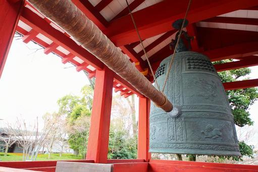 Bell bell