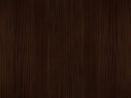 Wood grain background 81