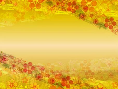 High resolution New Year background 161023