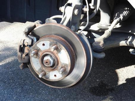 轮胎更换_冬季轮胎_无钉版05
