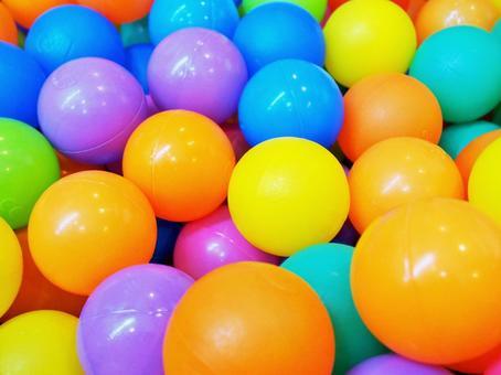 ball pool2