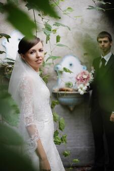 国外婚礼04