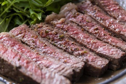 Steak 05