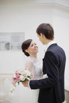 国外婚礼57