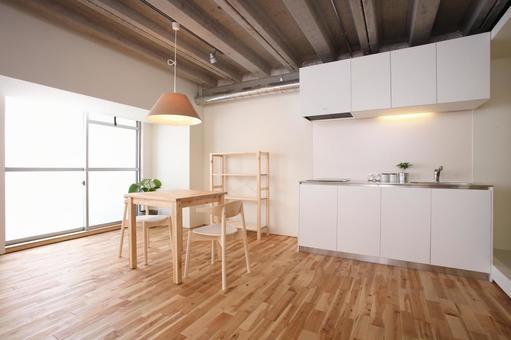 Designer's Mansion 1