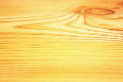 Grain pattern