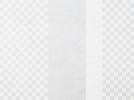 White checkered Japanese paper texture_Modern Japanese paper background with checkered pattern