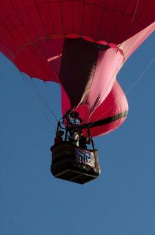 Balloon 53