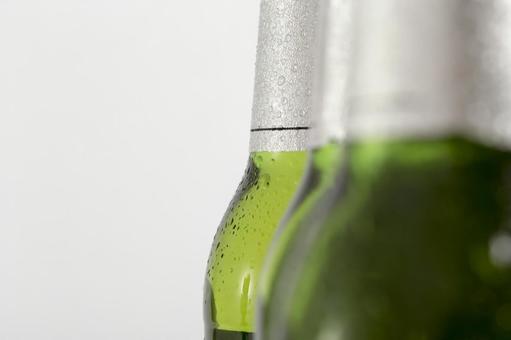 Bottled beer 8