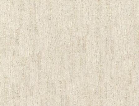 Background texture woodgrain simple natural wallpaper hemp material [High resolution]
