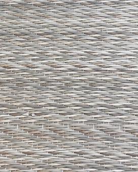 Tatami design Tatami texture (14)