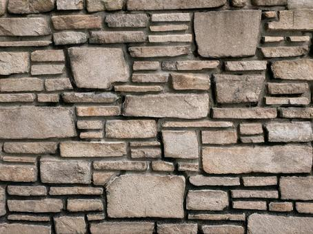 Easy-to-use stone background