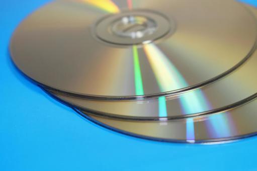 DVD3 장