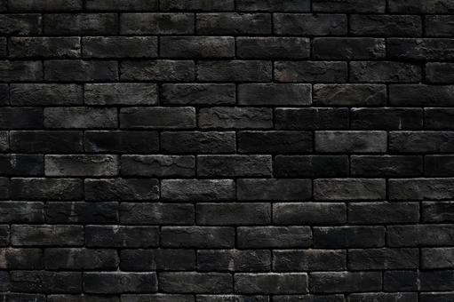 黑磚背景材料有限公司