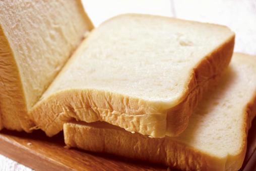 식빵 03