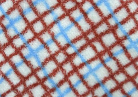 Background (Towel) [Towel] -086
