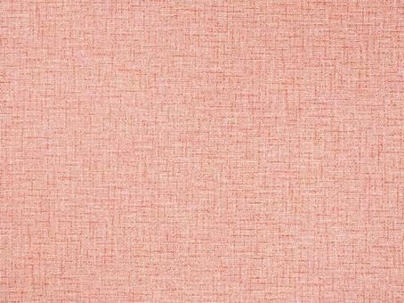 Background material, cloth and wind [Approximately 30cm in width]