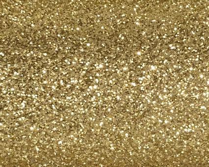 Glitter glitter texture gold (5)
