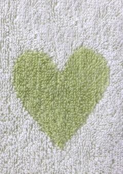 Background (Towel) [Towel] -084