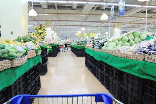Supermarket 72