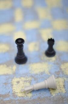 Chess 148