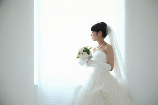 Bride 58