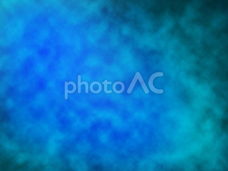 雲テクスチャー背景8の写真