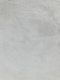 Stucco wall texture material_x_16