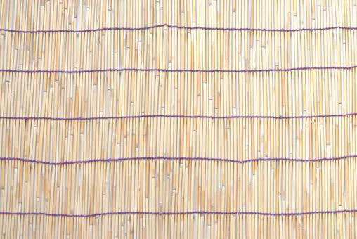 Blind (horizontal) texture