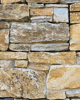Stone wall stone wall texture (6)