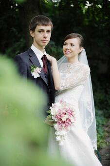国外婚礼12