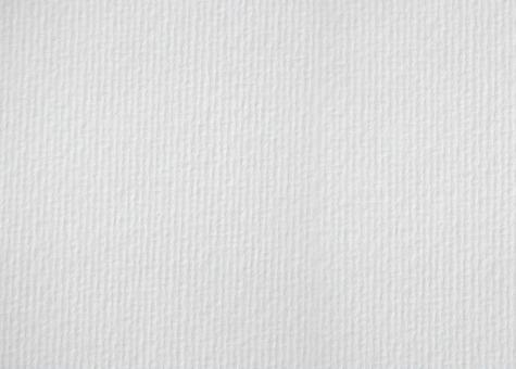 Background texture white paper embossed paper wallpaper simple wallpaper