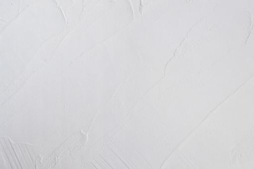 Stucco plastering wall texture_white plastering background material
