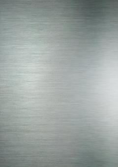 Texture 【Metal 02】