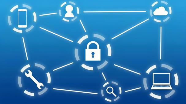 Security network