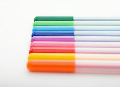 많은 color2