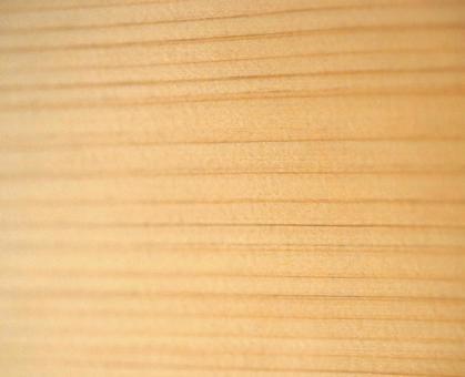 Texture 【Wood grain 02】