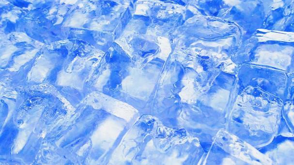 Ice 112 (blue)